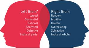 Toán tư duy soroban chuẩn Nhật kết hợp cả hai bán cầu não